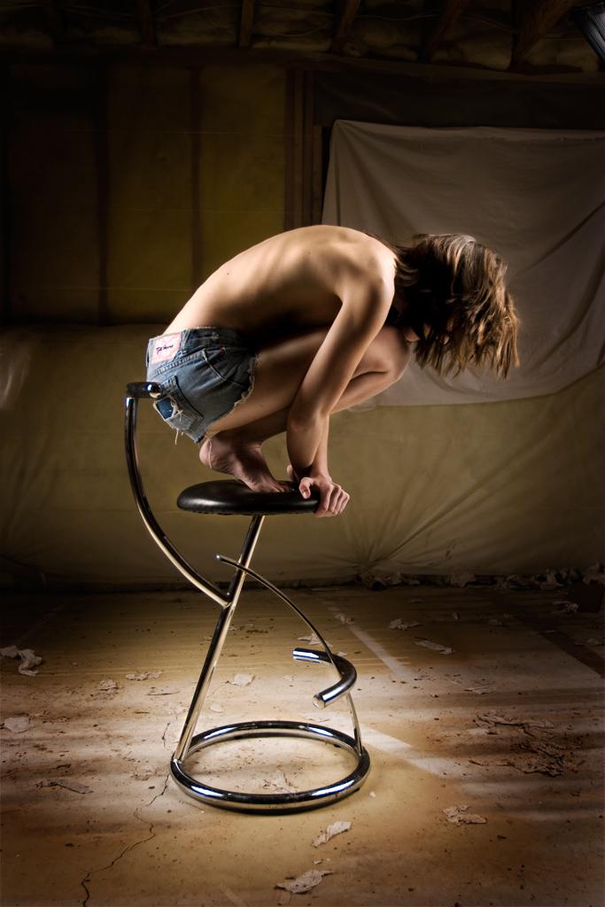 Carly-stool-168