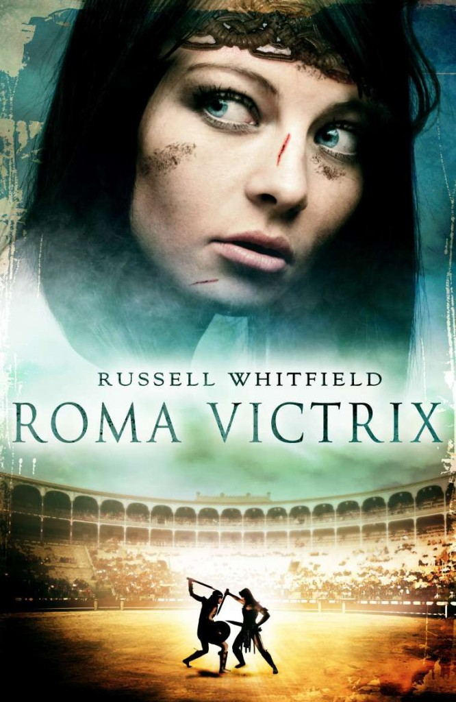 Roma Victrix