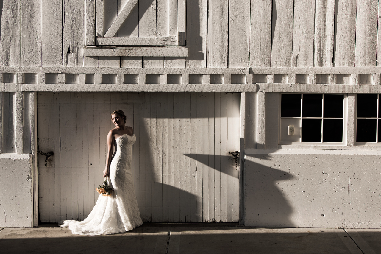 Park City Bridals by Jake Garn