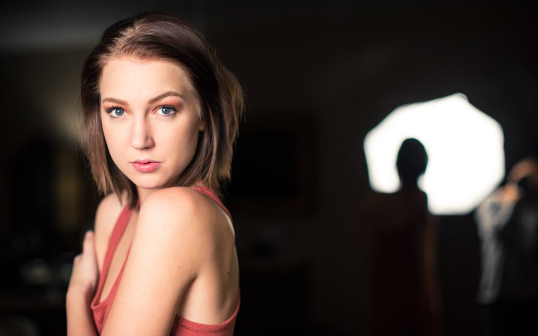 Create Alluring Portraits With These 5 Photo Tips!