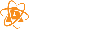 Coming Soon to AtomicHub