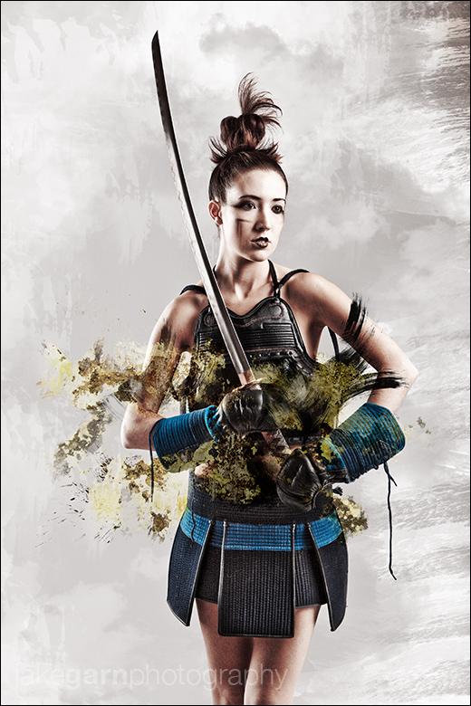 Utah Fashion Photography